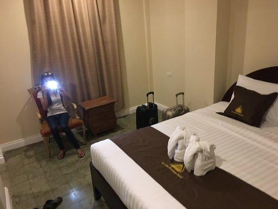 Hotel Khamvongsa: photo3.jpg