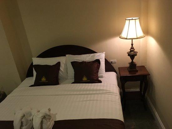 Hotel Khamvongsa: photo4.jpg