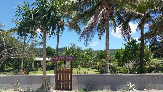Mele, วานูอาตู: getlstd_property_photo