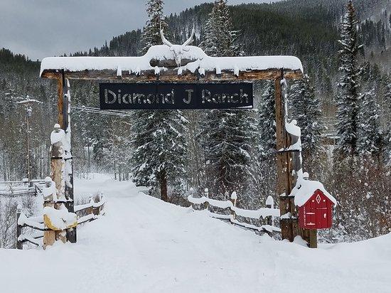 Diamond J Ranch : 20161211_095041_large.jpg