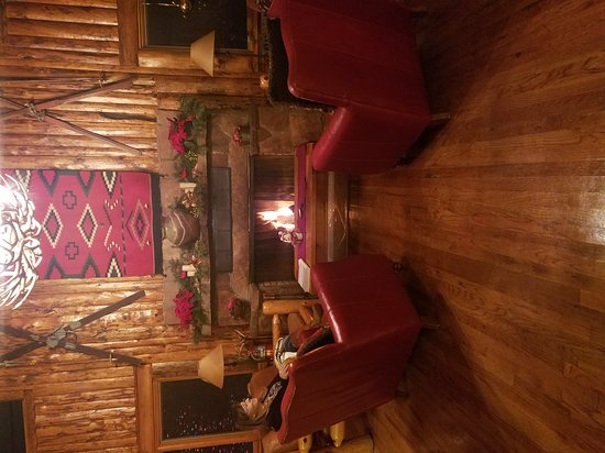 Diamond J Ranch : 20161209_173847_001_large.jpg