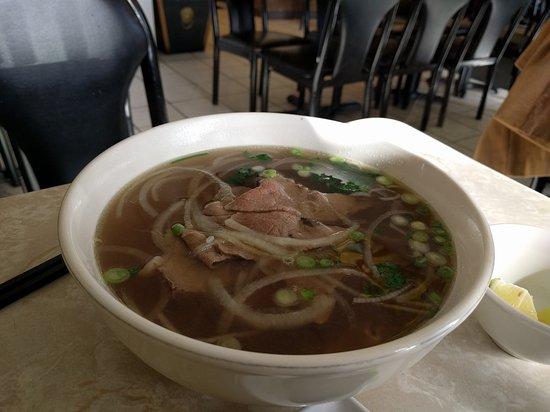 Pho Hoang : IMG_20161215_112356_large.jpg