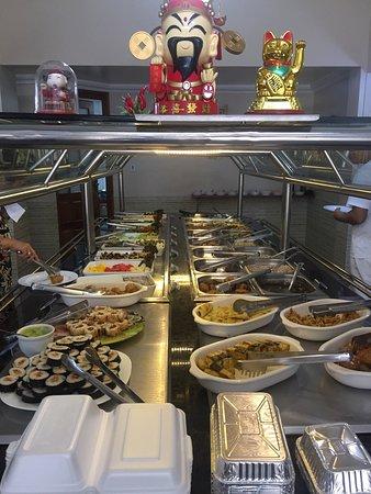 Restaurante Verde Perene : photo1.jpg