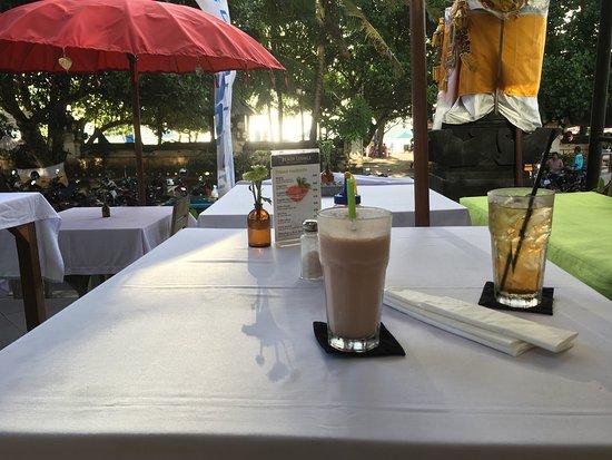 Beach Lounge: photo0.jpg