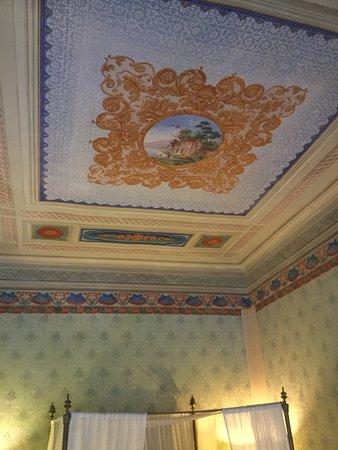 Palazzo Rocchi: photo1.jpg