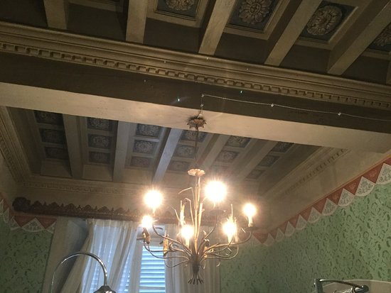 Palazzo Rocchi: photo2.jpg