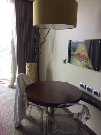 Hotel Monticello: photo7.jpg