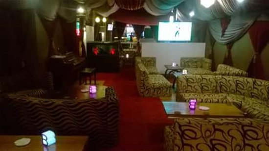 Pleasing Ideal Place For A Shisha Review Of Bliss Lounge Colombo Pdpeps Interior Chair Design Pdpepsorg