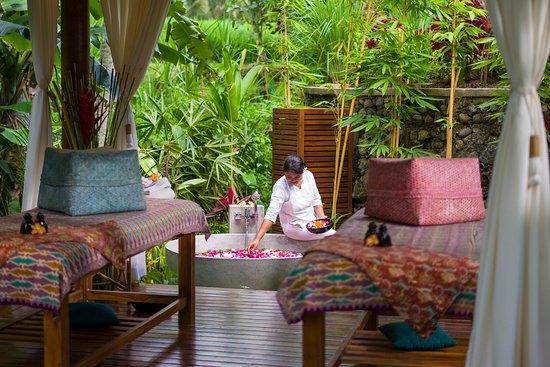 Calma Ubud 120 ̶1̶8̶6̶ Updated 2018 Prices Amp Hotel
