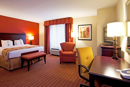 Hotels With Jacuzzi In Room Orange Park Fl