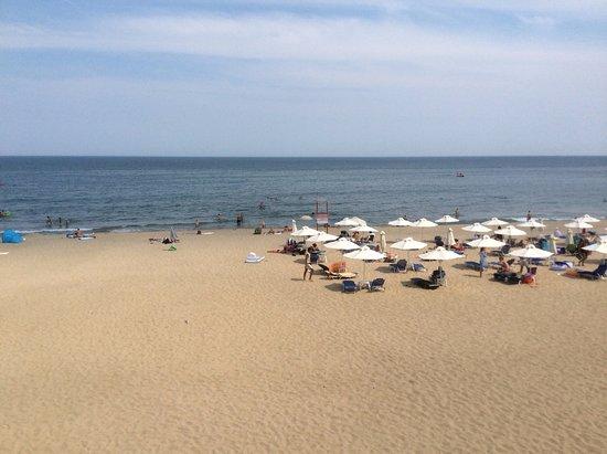 Foto de Obzor Beach Resort