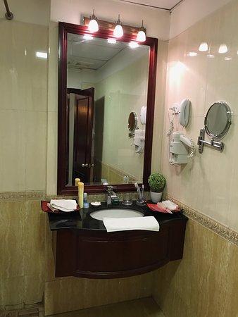Zdjęcie Hanoi Imperial Hotel