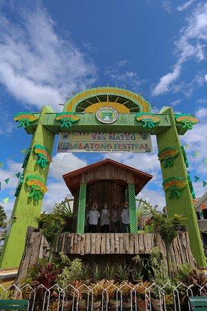 Isabela Province, Philippinen: Balatong Festival