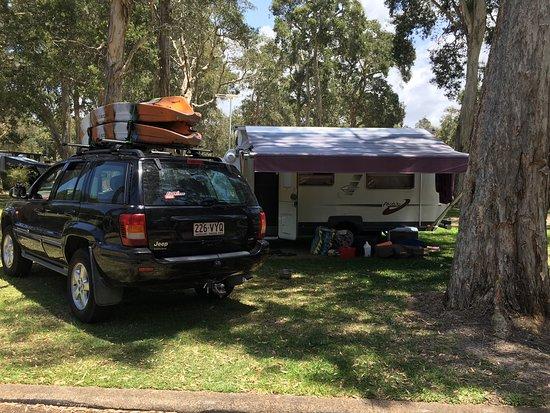 Budgewoi, Australia: photo1.jpg