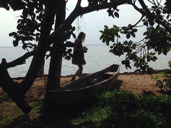 Masaka, Uganda: photo0.jpg