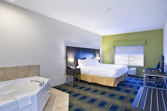 Hotel Rooms In Vermillion Sd