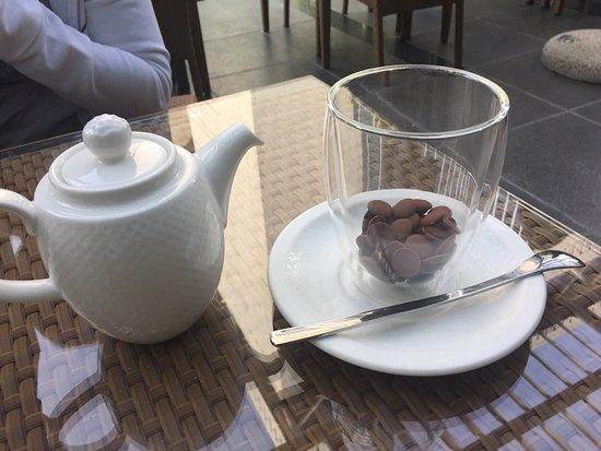 Cafe Bateel: photo0.jpg