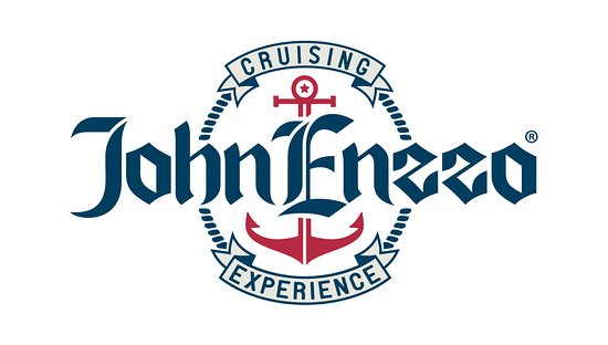 John Enzzo Experience Cruises