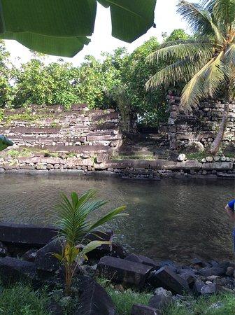 Pohnpei, Micronesia: photo0.jpg