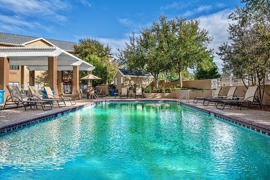 Staybridge Suites Lubbock 109 1 4 4 Updated 2018 Prices Hotel Reviews Tx Tripadvisor