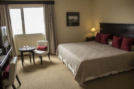 Edenia Punta Soberana Hotel: 636989 Guest Room