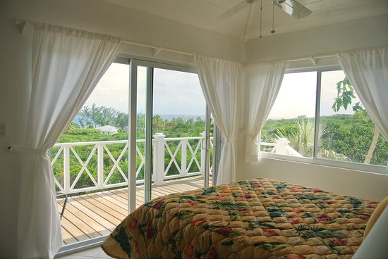 Stella Maris Resort Club: 3 Bedroom Carolyn's Favourite
