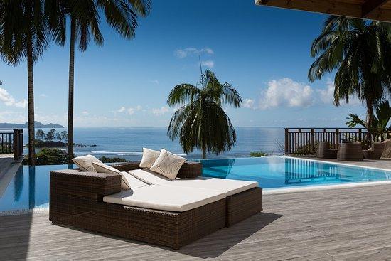 Palm Royal Luxury Villas