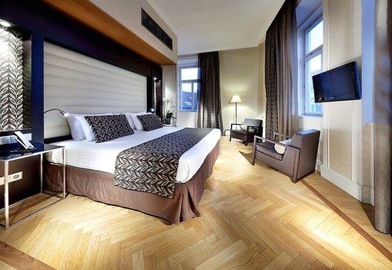 호텔 유로스타즈 탈리아 사진