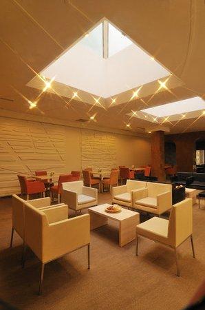 Star City Hotel: 612184 Bar/Lounge