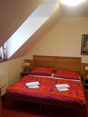 Фотография GJ Residence Na Vinohradu
