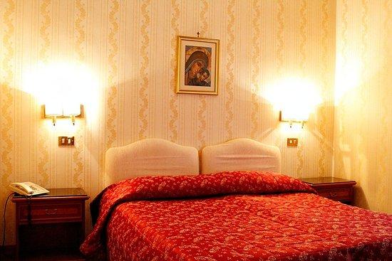 Photo of Hotel Torino Rome