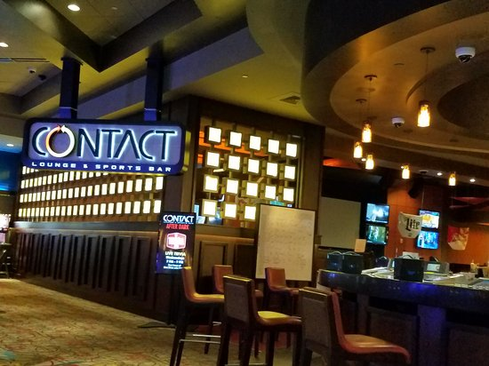 Palace Casino Resort: 20161212_045812_large.jpg