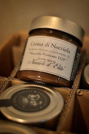Monviso italian cafe valencia fotos n mero de tel fono for Cream valencia fotos
