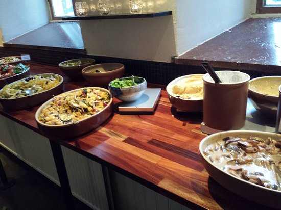 cafe hangmattan goteborg restaurant bewertungen telefonnummer fotos tripadvisor