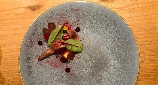 alexander chef s table tallinn restaurant bewertungen telefonnummer fotos tripadvisor