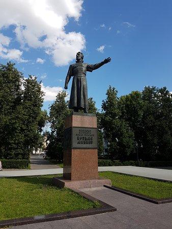 Памятники в нижнем новгороде цены б у ермис памятники каталог