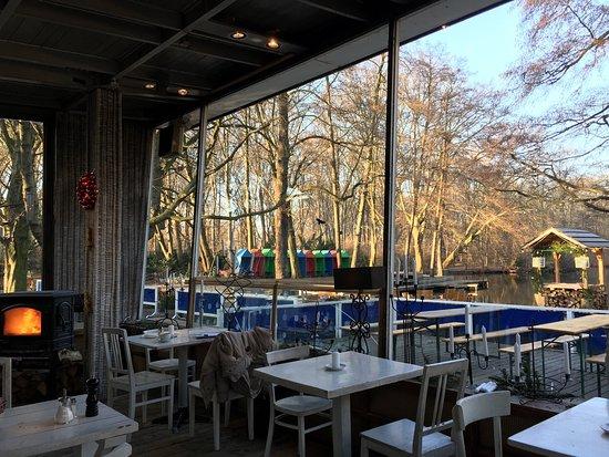Cafe am Neuen See, Biergarten: photo4.jpg