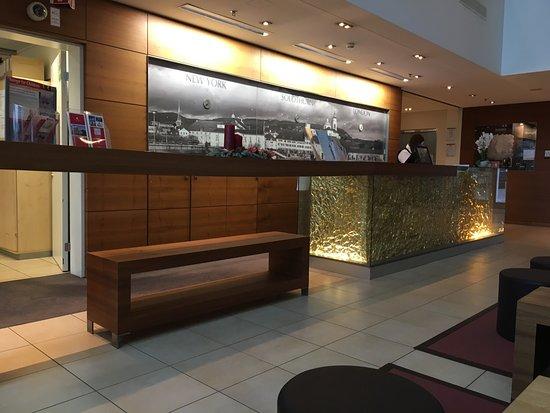 Ramada Hotel Solothurn: photo2.jpg