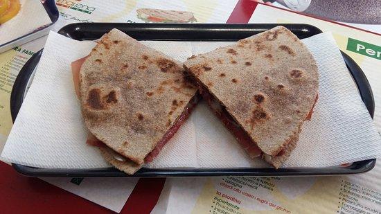mammalena genuine food riccione restaurant bewertungen telefonnummer fotos tripadvisor