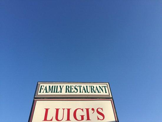 Luigi's Pizzeria: photo7.jpg