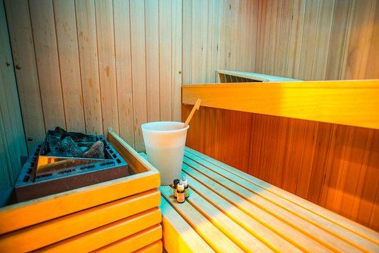 Gelso bianco country resort b b savignano sul panaro provincia di modena prezzi 2018 e - Piscina seven savignano ...