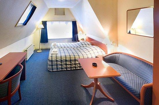 Hotel Prins Hendrik: 653557 Guest Room