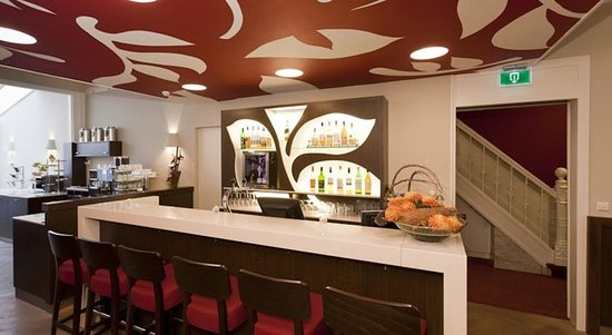 Hotel van Walsum: 601569 Bar/Lounge
