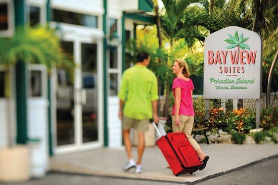 Die 10 Besten Hotels In Paradise Island 2021 Ab 124 Gunstige Preise Tripadvisor