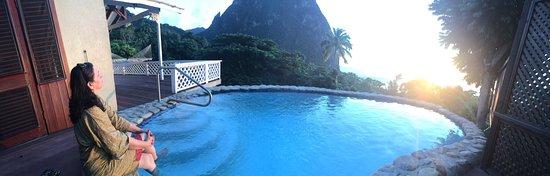 Stonefield Estate Resort: photo1.jpg