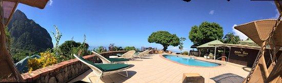 Stonefield Estate Resort: photo2.jpg