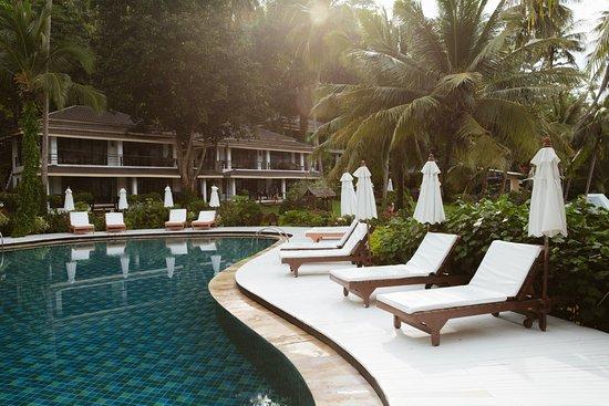 Resolution resort bewertungen fotos preisvergleich ko for Preisvergleich swimmingpool