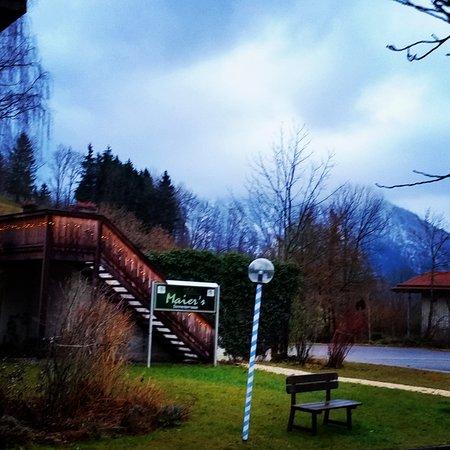 Landhotel Maiergschwendt: IMG_20161212_172309_large.jpg