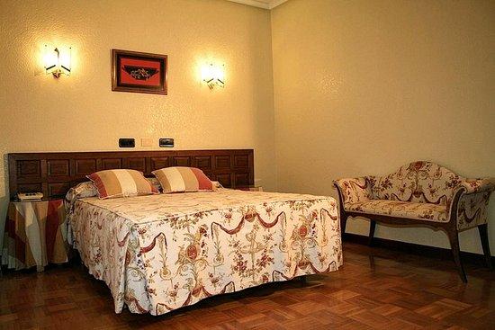 Las Vegas Hotel : 451472 Guest Room