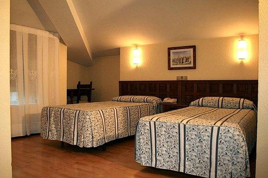 Las Vegas Hotel: 451472 Guest Room